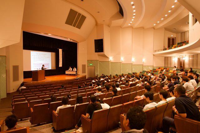 研修会の写真3