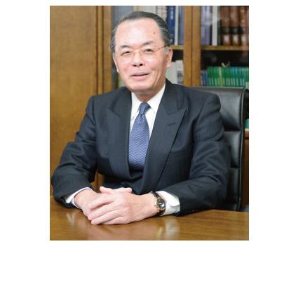 笹本 憲男
