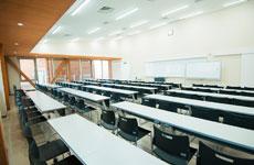 講義室A201