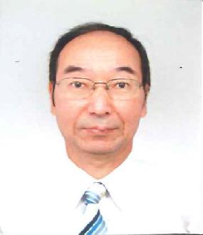 松崎 昇 教授